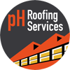 pH Roofing Services Sydney