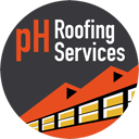 pH Roofing Services